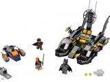 lego-76034-batboat-harbor-pursuit-dc-comics