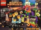 lego-76035-jokerland-super-heroes-1