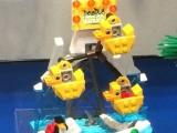 lego-76035-jokerland-super-heroes-6
