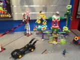 lego-76035-jokerland-super-heroes