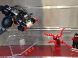 lego-76036-carnage-shield-sky-attack-2