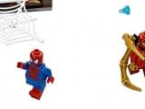 lego-76037-rhino-and-sandman-super-villain-team-up-4