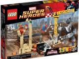 lego-76037-rhino-and-sandman-super-villain-team-up-6