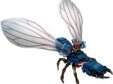 lego-76039-ant-man-final-battle-super-heroes-2