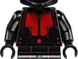lego-76039-ant-man-final-battle-super-heroes-5
