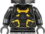 lego-76039-ant-man-final-battle-super-heroes-6