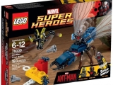 lego-76039-ant-man-final-battle-super-heroes