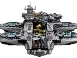 lego-76042-shield-helicarrier-super-heroes-1