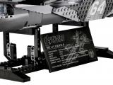 lego-76042-shield-helicarrier-super-heroes-12