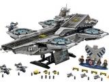 lego-76042-shield-helicarrier-super-heroes-13