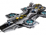 lego-76042-shield-helicarrier-super-heroes-3