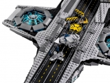 lego-76042-shield-helicarrier-super-heroes-5