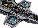 lego-76042-shield-helicarrier-super-heroes-7
