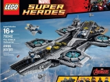 lego-76042-shield-helicarrier-super-heroes-8