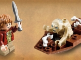 lego-79000-riddles-for-the-ring-hobbits-ibrickcity-10