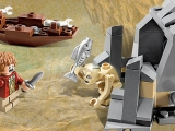 lego-79000-riddles-for-the-ring-hobbits-ibrickcity-12