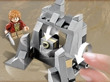 lego-79000-riddles-for-the-ring-hobbits-ibrickcity-13