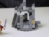 lego-79000-riddles-for-the-ring-hobbits-ibrickcity-5