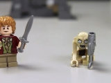 lego-79000-riddles-for-the-ring-hobbits-ibrickcity-9
