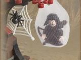 lego-79001-escape-from-mirkwood-spiders-hobbit-ibrickcity-3