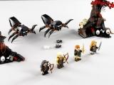 lego-79001-escape-from-mirkwood-spiders-hobbit-ibrickcity-6