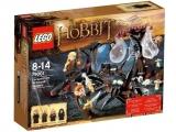 lego-79001-escape-from-mirkwood-spiders-hobbit-ibrickcity-box