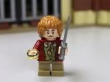 lego-79004-escape-in-the-barrels-hobbits-ibrickcity-1