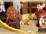 lego-79004-escape-in-the-barrels-hobbits-ibrickcity-13