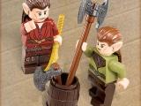 lego-79004-escape-in-the-barrels-hobbits-ibrickcity-14