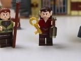 lego-79004-escape-in-the-barrels-hobbits-ibrickcity-4