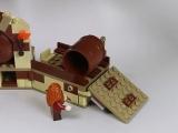 lego-79004-escape-in-the-barrels-hobbits-ibrickcity-6