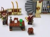 lego-79004-escape-in-the-barrels-hobbits-ibrickcity-9