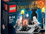lego-79005-the-wizard-battle-lord-of-the-rings-7