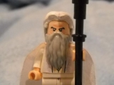 lego-79005-the-wizard-battle-lord-of-the-rings2
