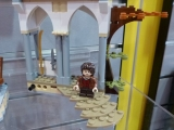 lego-79006-the-council-of-elrond-lord-of-the-rings-2