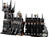 lego-79007-the-black-gate-lord-of-the-rings-ibrickcity-15
