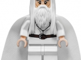 lego-79007-the-black-gate-lord-of-the-rings-ibrickcity-17