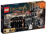 lego-79007-the-black-gate-lord-of-the-rings-ibrickcity-set-box
