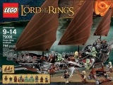 lego-79008-pirate-ship-ambush-lord-of-the-rings-1
