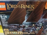 lego-79008-pirate-ship-ambush-lord-of-the-rings-14