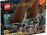 lego-79008-pirate-ship-ambush-lord-of-the-rings-2