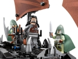 lego-79008-pirate-ship-ambush-lord-of-the-rings-5
