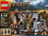 lego-79011-hobbit-dol-guldur-ambush-6