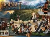 lego-79012-hobbit-mirkwood-elf-army-2