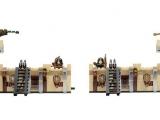 lego-79012-hobbit-mirkwood-elf-army-5