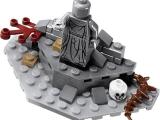 lego-79014-dot-guldor-battle-hobbit-1