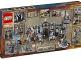 lego-79014-dot-guldor-battle-hobbit-10