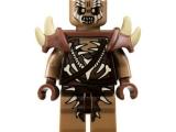 lego-79014-dot-guldor-battle-hobbit-2