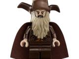 lego-79014-dot-guldor-battle-hobbit-3