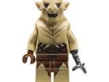 lego-79014-dot-guldor-battle-hobbit-5